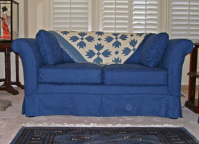 cover my furniture. Protective Furniture Throws Are Simply Large Squares Or Rectangles Of  Fabric For Throwing Over A Piece As Cover-up. Cover My
