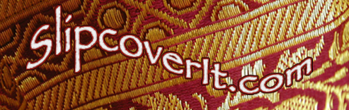slipcoverit logo